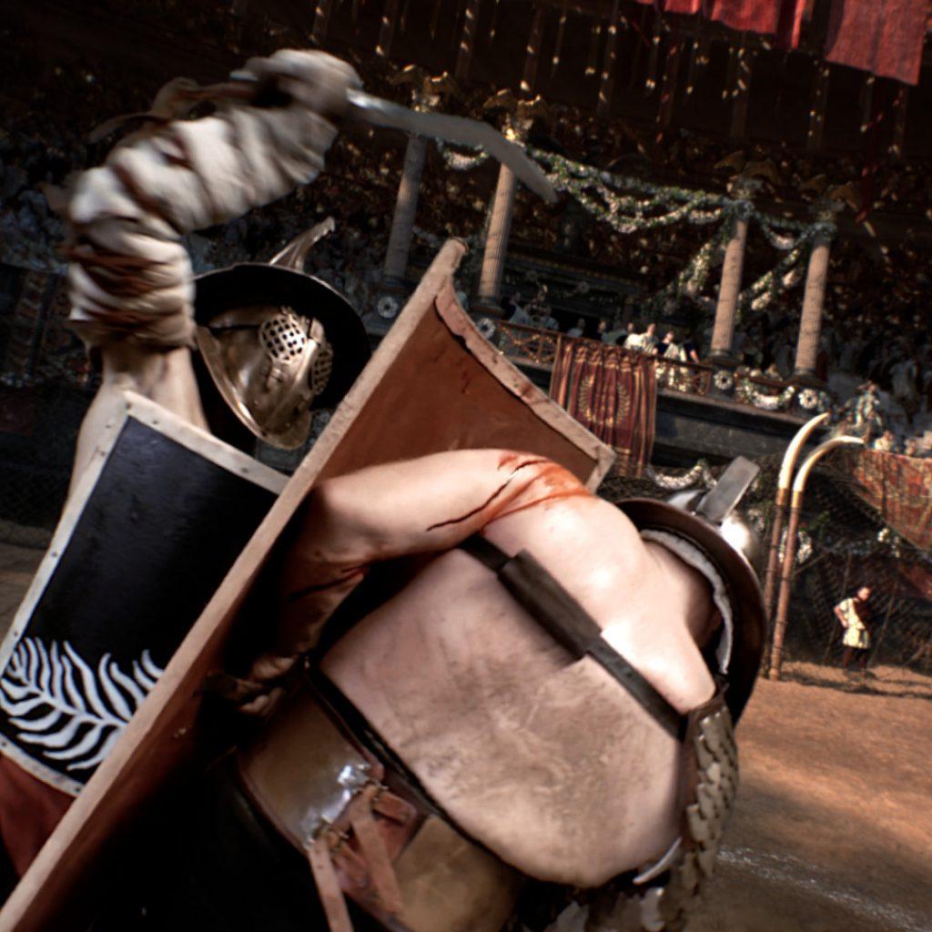 fabercourtial_still_gladiatorsvr_0001