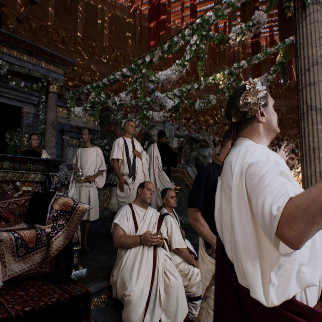 fabercourtial_still_gladiatorsvr_0003