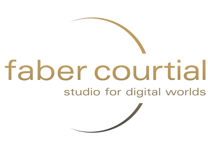 faber courtial